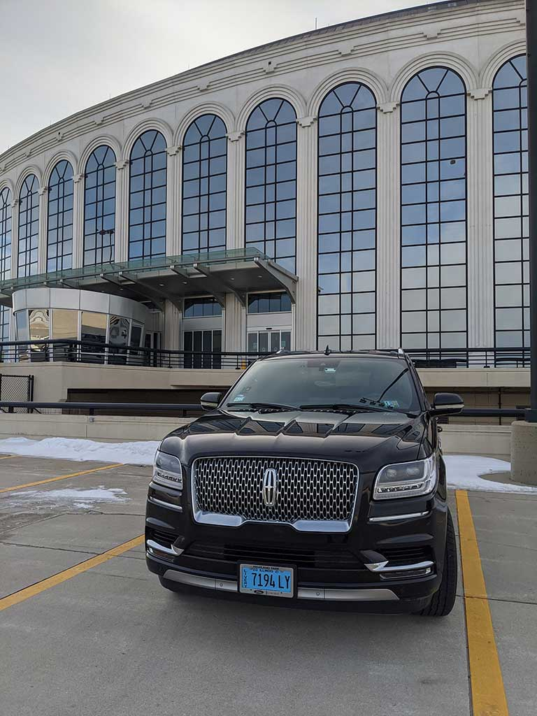 chicago_limo_service
