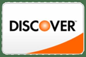 DiscoverCard