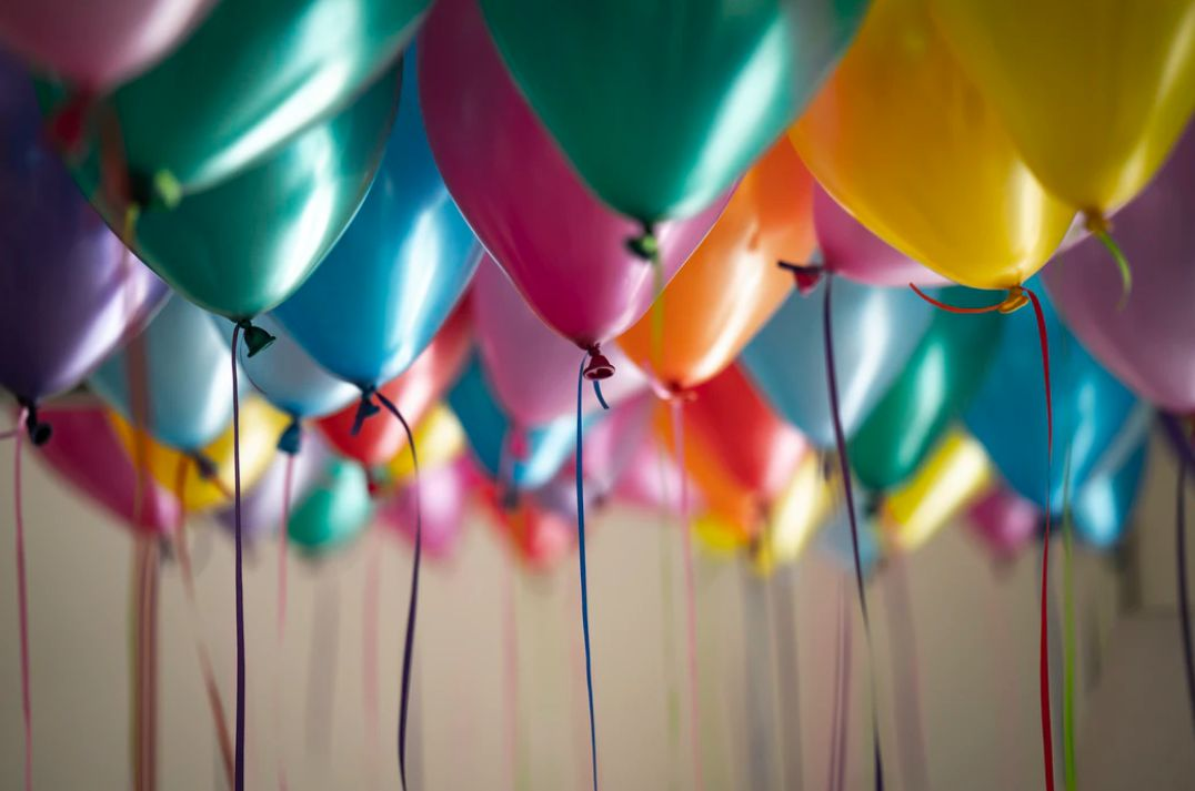 best Places to celebrate birthday in Chicago