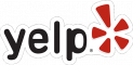 Yelp-Page